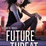 Review: Future Threat
