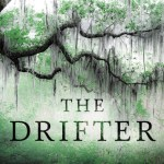 Review: The Drifter