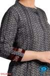 UNSTITCHED GULEGUDDA KHANA DRESS MATERIAL