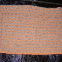 Konoha (Leaf Village) Hat - Free knitting Pattern