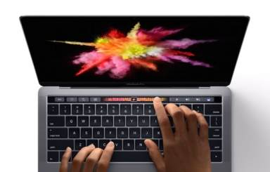 apple-macbook-pro-2016-touchbar-hero