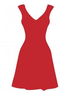 dress-902199_1280