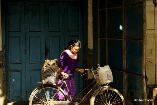 Myanmar Myitikyina