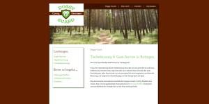 Internetseite-Conny-Dercksen