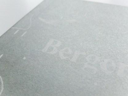 Bergen-zine-1-3