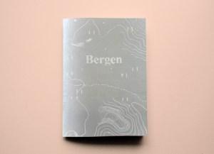 Bergen Zine | Silke Müller & Stephan Roiss