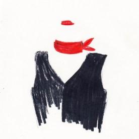 skizze_malta_flugbegleiterin