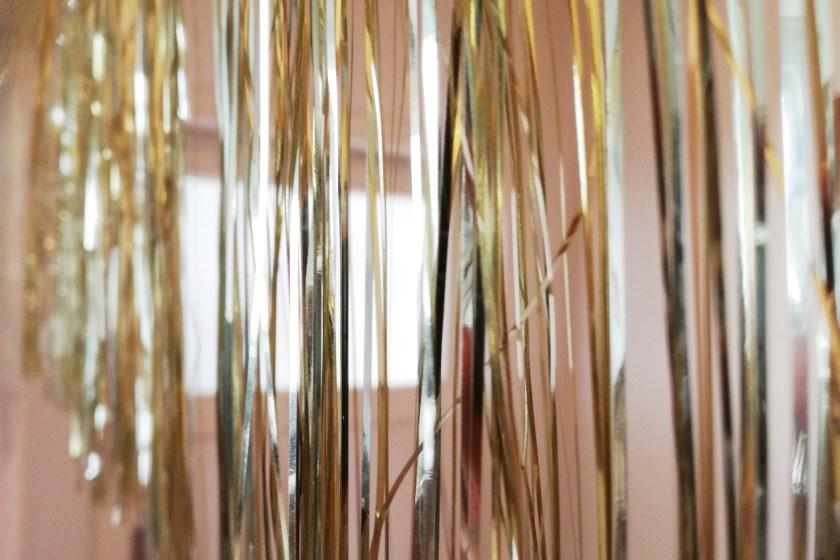 Gemeinschaftsausstellung der Künstlerinnen im Holzhaus