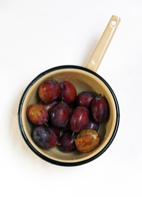 diary_plums
