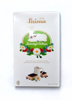 package_laima
