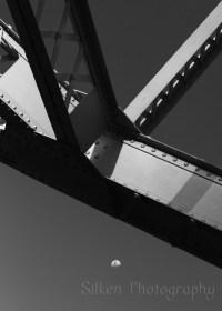 20140312-IMG_0215-silkenphotography
