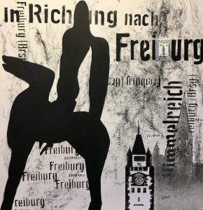 2020: Freiburg 900 Jahre
