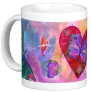 cup-zazzle