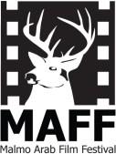maff_logobred