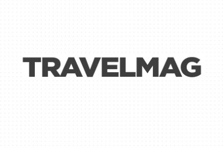 TravelMag