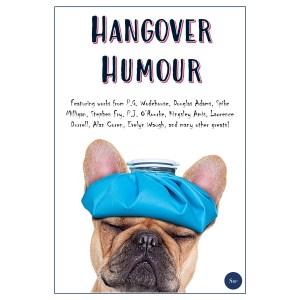 Hangover Humour
