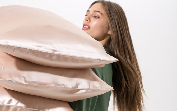 silk_silk_pillowcase