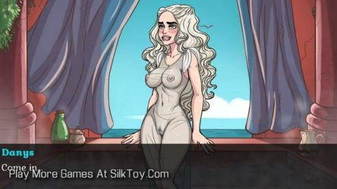 Game of Whores_10-min