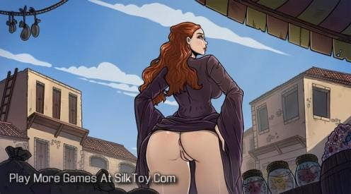 Game of Whores_12-min