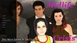 Midlife Crisis game_14