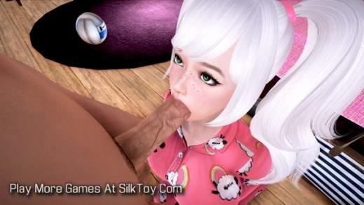 Mythic Manor 3D_8-min