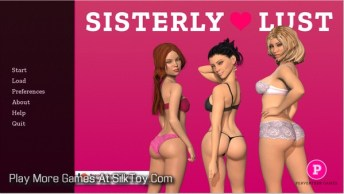 Sisterly Lust Game_4-min