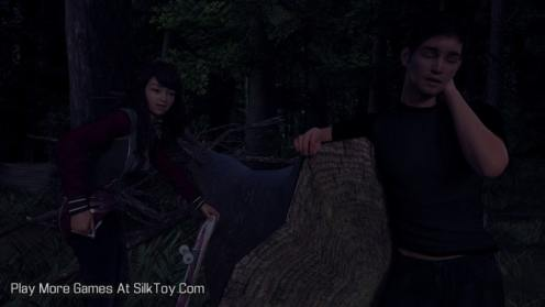 Altered Destiny 3D sex Time Travel_4-min