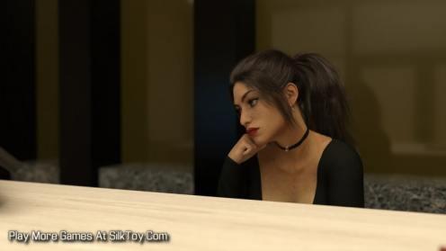 Ambition Student 3D Porn_10-min