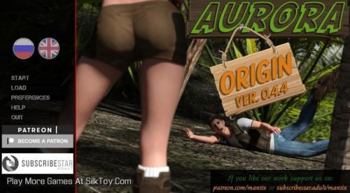 Aurora Origin 3d_3-min