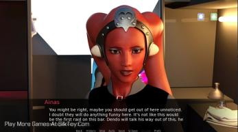 Balance of the Force star wars sex game_13-min