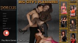 Big City's Pleasures 3d porn_2-min
