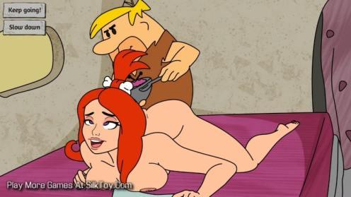 Booty Pebbles anime sex_6-min