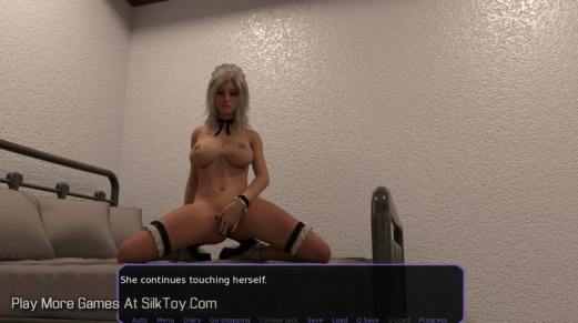 College Seduction porn game_13-min