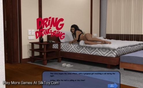 Femdom Hotel bdsm game_10-min