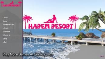 Harem Resort_2-min