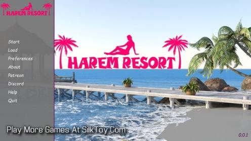 Harem Resort_2-min