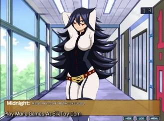 Hero Cummy hentai porn game_6-min