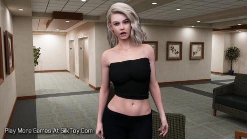 Hollywood's Bleeding 3d_8-min
