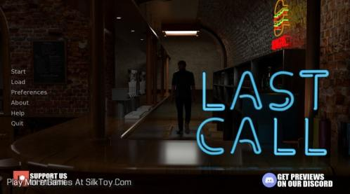 Last Call 3D Hotel Bar Sex Game_17-min
