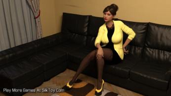 Lustful Actions 3d school sex game_2-min