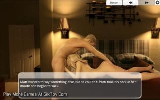 Mad Turn 3d porn gaming_7-min