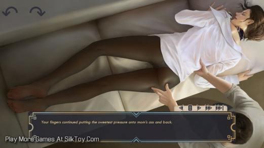 Milky Touch hot milfs 3d sex_7-min