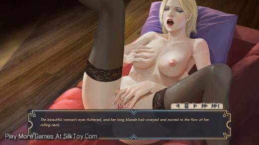 Milky Touch hot milfs 3d sex_8-min