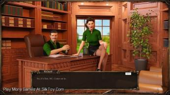 Mystwood Manor 3d sex_4-min
