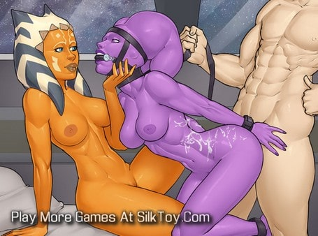 Orange Trainer Hentai Big Dick_16-min