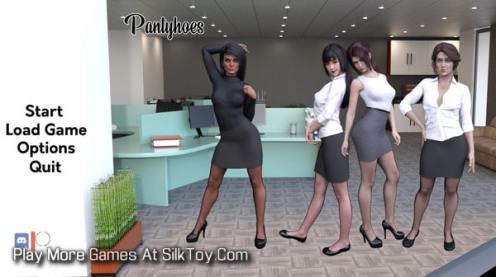 Pantyhoes hardsex 3d_4-min