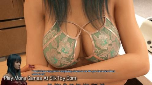 Picture Perfect 3D Porn_2-min