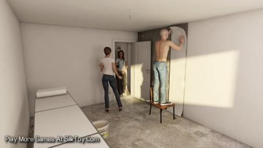 Room to Rent porn game 3d_14-min