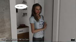 Room to Rent porn game 3d_3-min