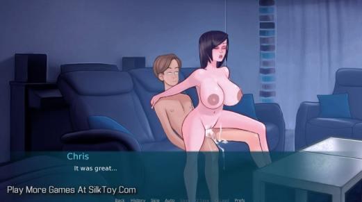 SexNote hentai porn club_18-min
